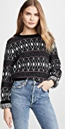 RAILS Ana Sweater