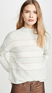 RAILS Ellise Cashmere Sweater