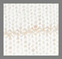 Mist/Ivory