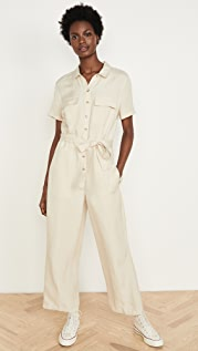 RAILS Callie Jumpsuit
