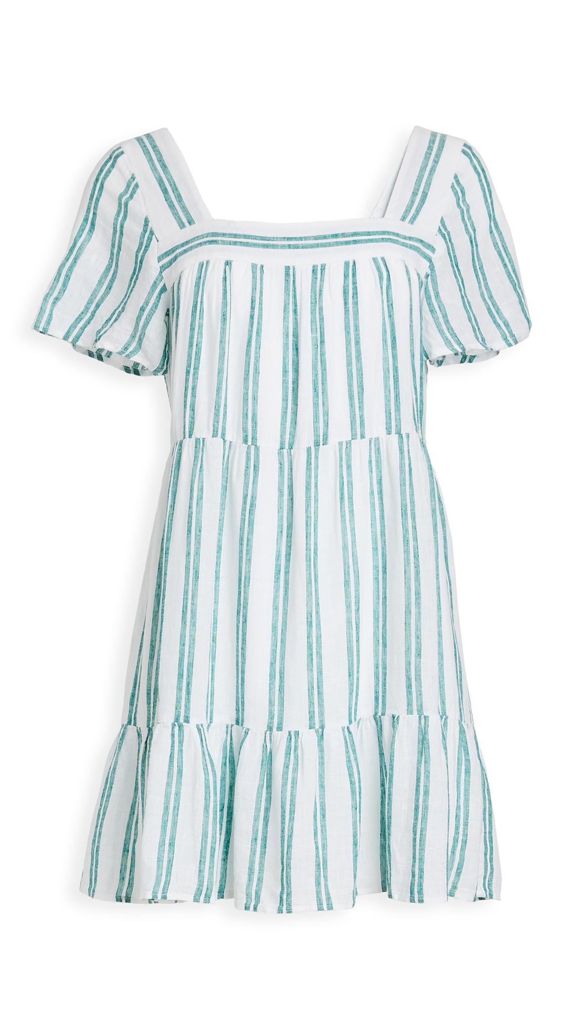 Buy RAILS Valentina Dress online beautiful RAILS Clothing, Dresses