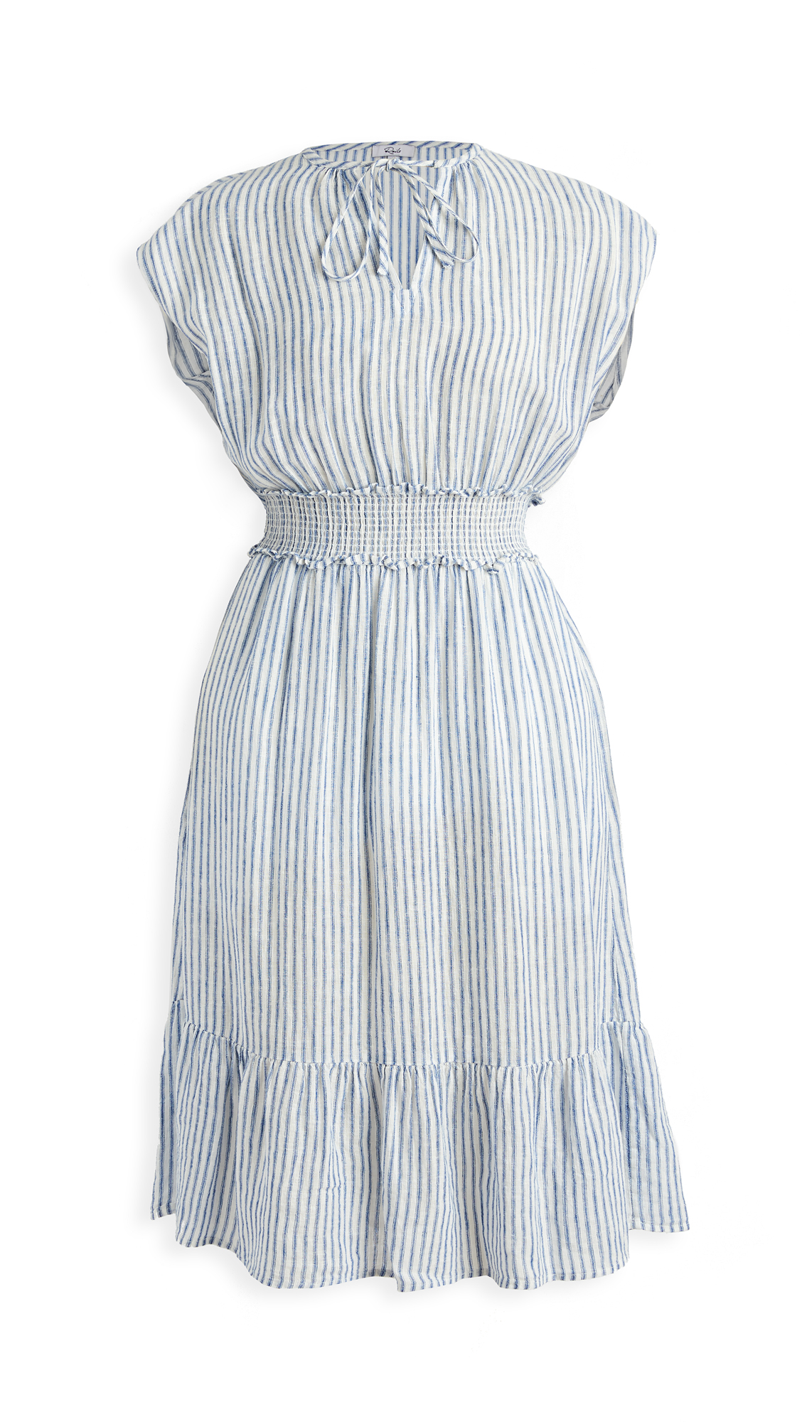 Buy RAILS Ashlyn Dress online beautiful RAILS Clothing, Dresses