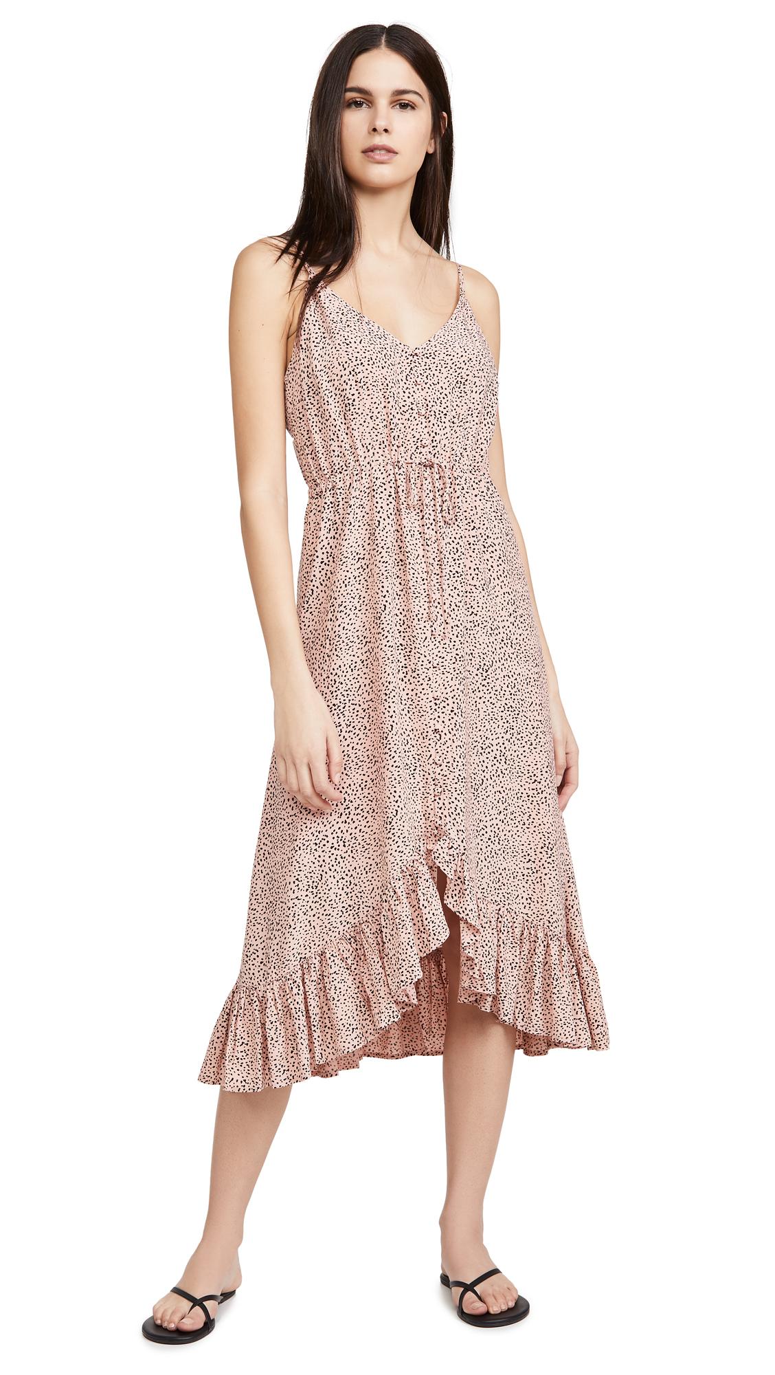 Buy RAILS Frida Dress online beautiful RAILS Clothing, Dresses