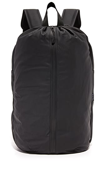 Rains Day Backpack
