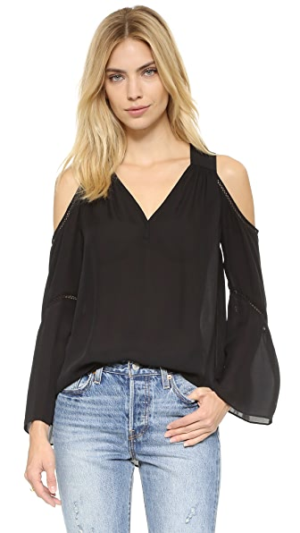 Ramy Brook Gemma Top