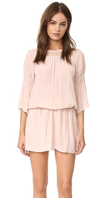 Ramy Brook Celeste Dress