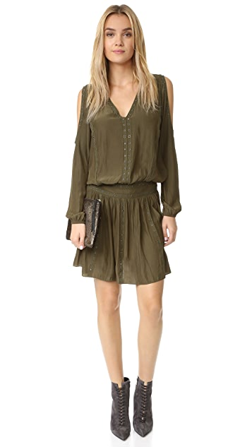 Ramy Brook Maisie Dress