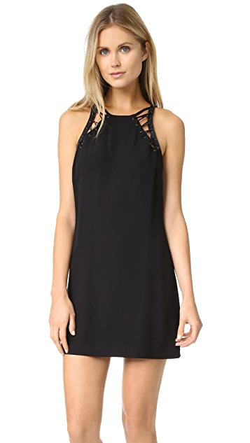 Ramy Brook Linette Dress