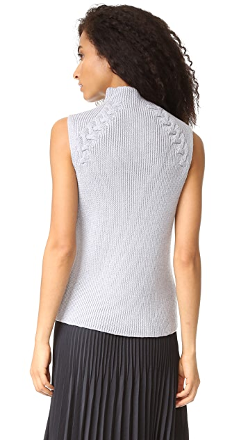 Ramy Brook Lisette Sweater