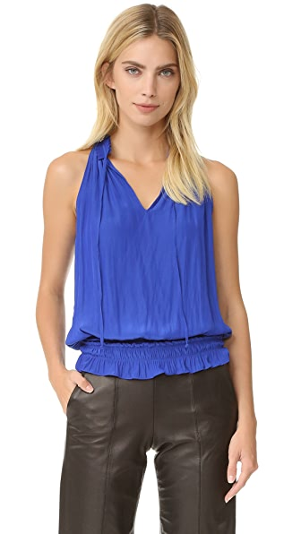 Ramy Brook Eliza Top