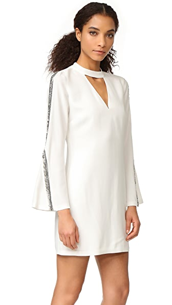 Ramy Brook Lylia Dress