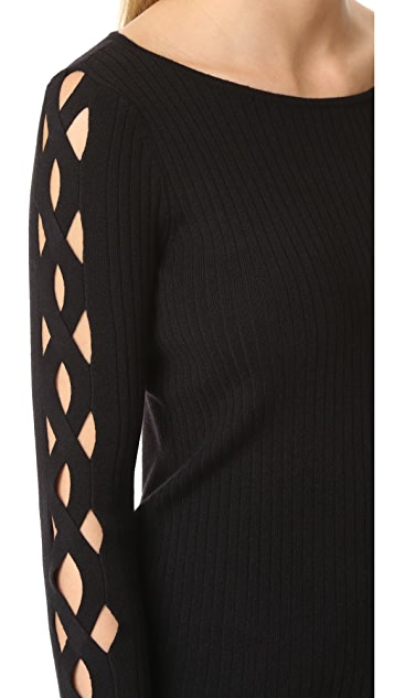 Ramy Brook Kimila Sweater