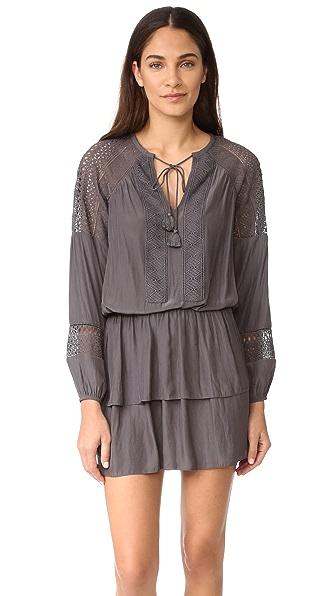 Ramy Brook Whitney Dress