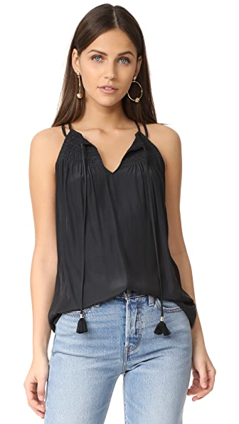 Ramy Brook Marissa Blouse
