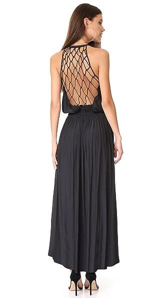 Ramy Brook Maya Dress
