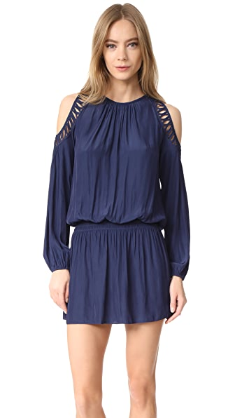 Ramy Brook Shelby Dress