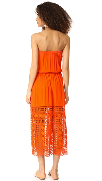 Ramy Brook Taylor Dress