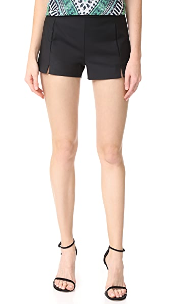 Ramy Brook Adele Shorts