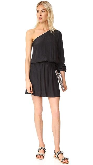Ramy Brook Janey Dress