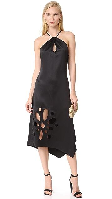 Ramy Brook Riley Dress