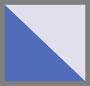 Blue Multi Combo