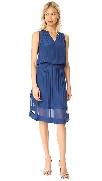 Ramy Brook Quinn Dress