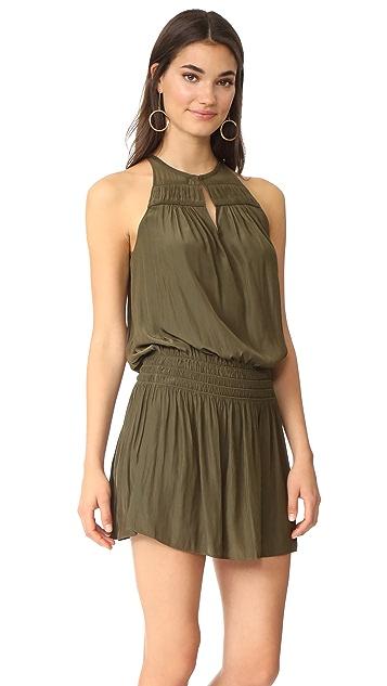 Ramy Brook Hilton Dress