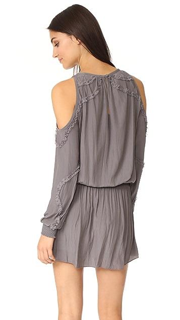Ramy Brook Taima Dress