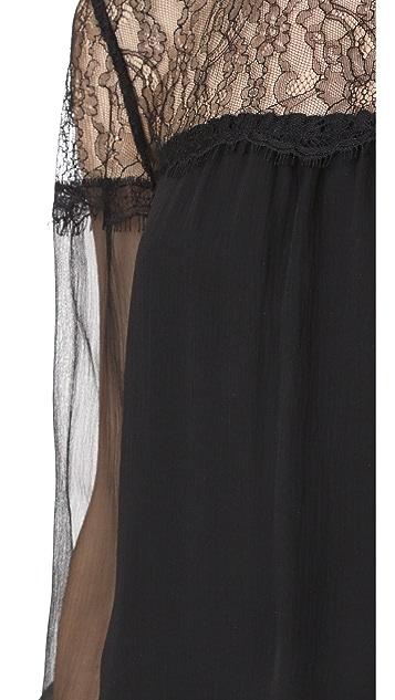 Ramy Brook Watson Dress