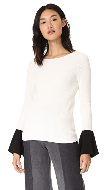 Ramy Brook Francette Sweater