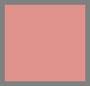 прожженный розовый