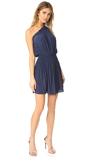 Ramy Brook Rebecca Dress