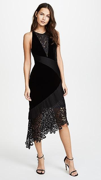 Ramy Brook Julianne Dress