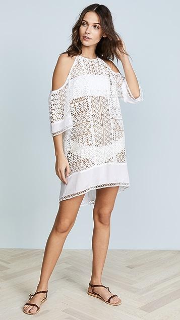Ramy Brook Silas Dress
