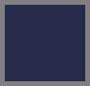 весенний темно-синий
