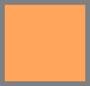 Bright Orange Combo