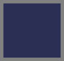 Spring Navy Combo