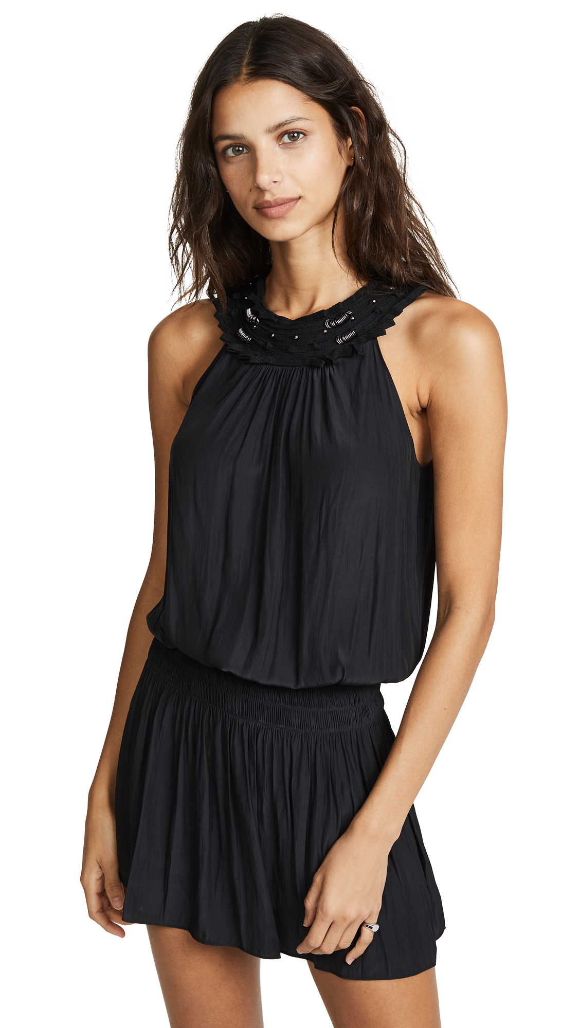 Ramy Brook Kendall Dress