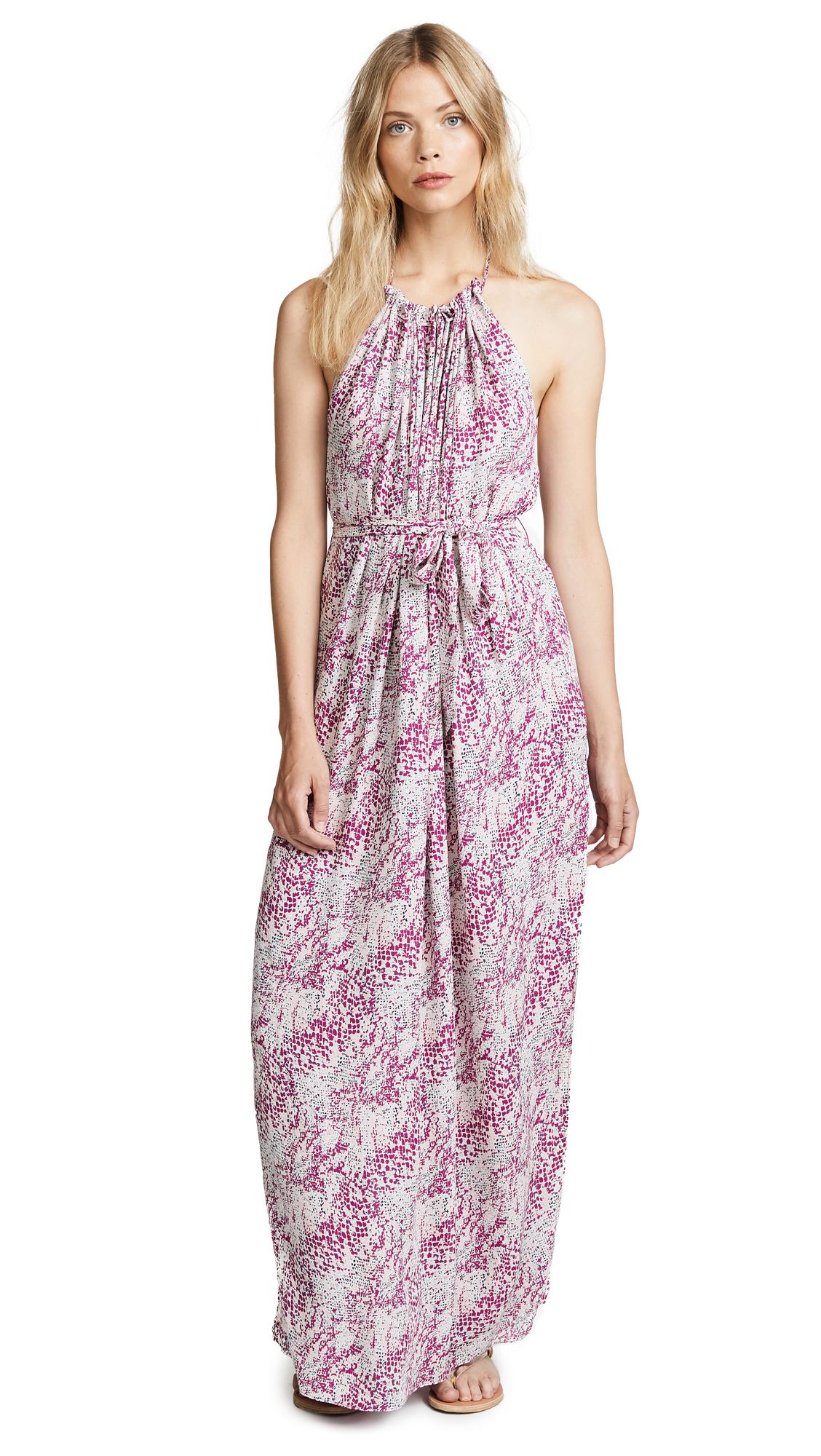 Ramy Brook Naomi Dress