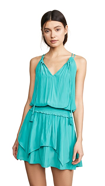 Ramy Brook Rubie Dress