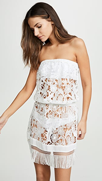 Ramy Brook Dresses DELPHIE DRESS