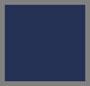 活力海军蓝