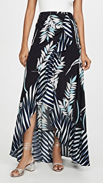 9648c78ca4f12 New Women's Clothing Styles & Fashions