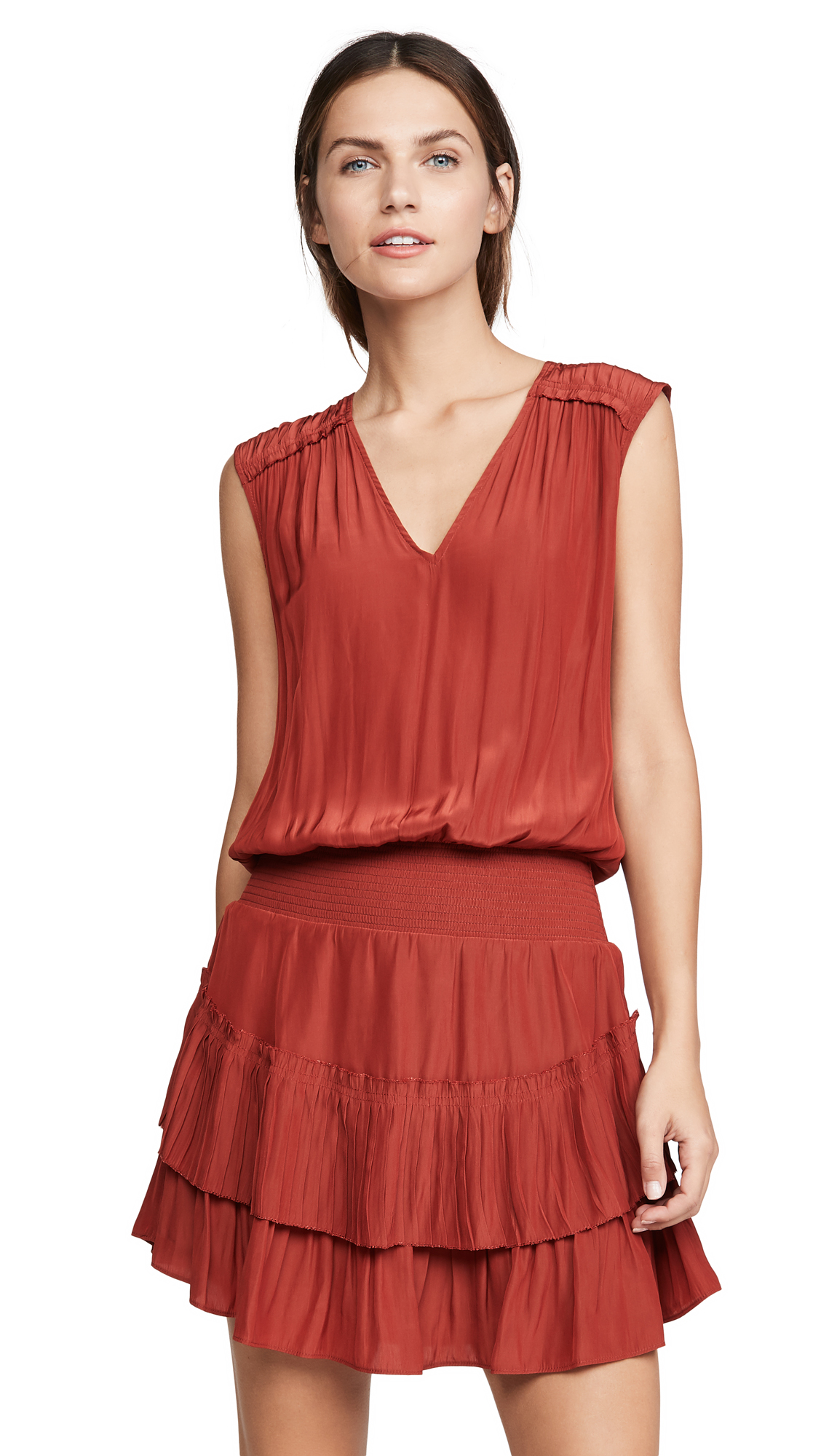 Buy Ramy Brook Bernice Dress online beautiful Ramy Brook Clothing, Dresses