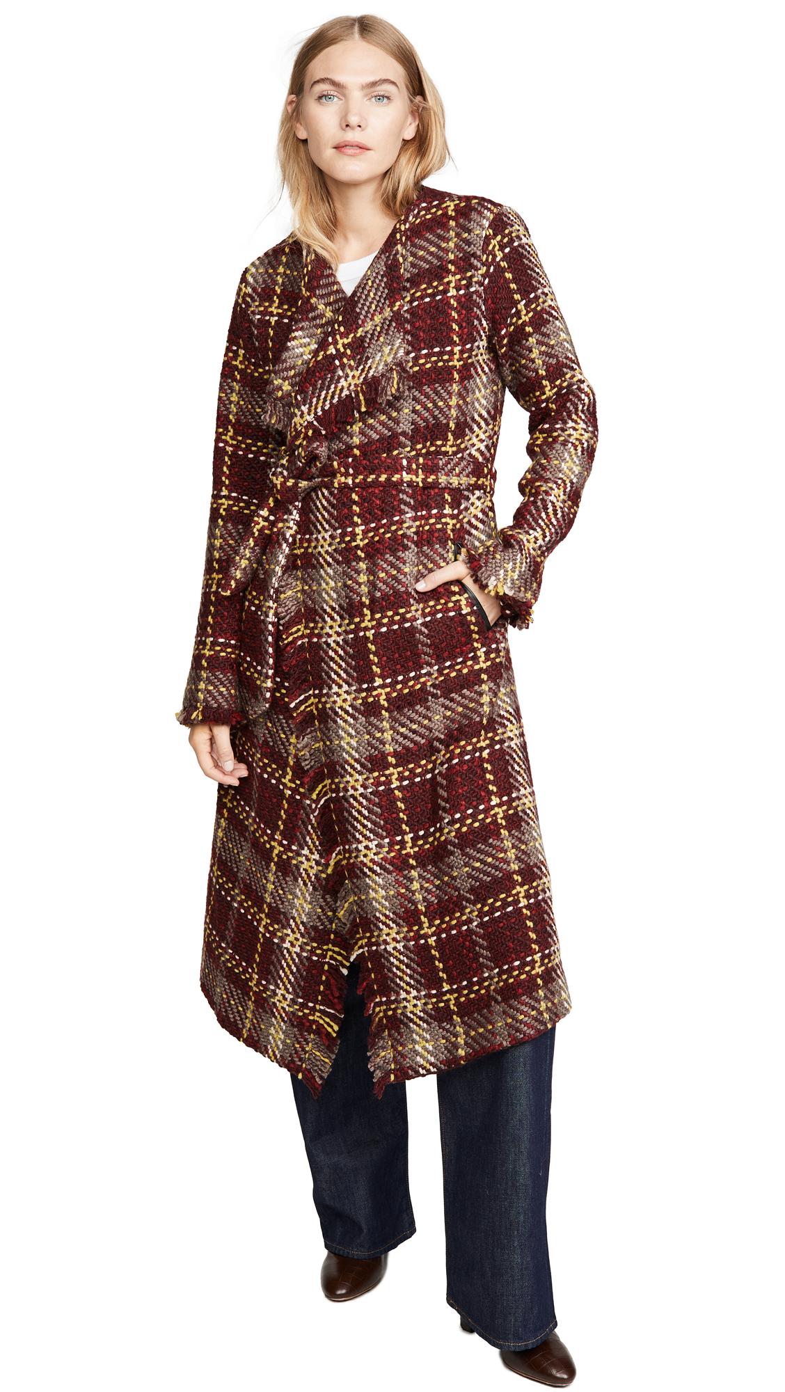 Buy Ramy Brook Bryan Jacket online beautiful Ramy Brook Clothing, Jackets