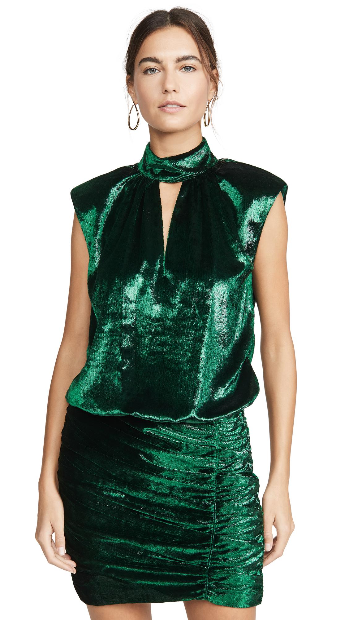 Buy Ramy Brook online - photo of Ramy Brook Gracie Dress
