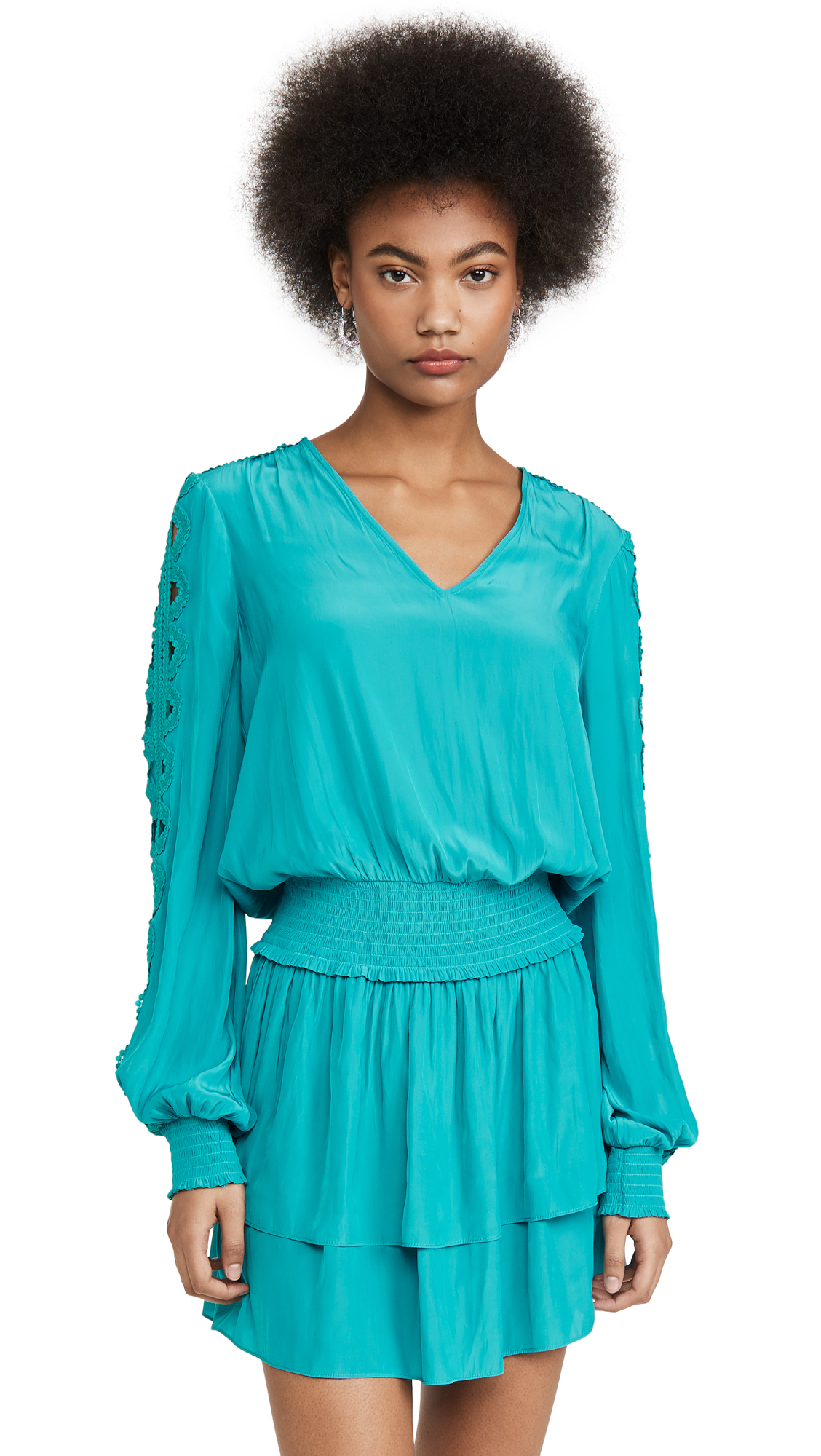 Photo of Ramy Brook Starling Dress - shop Ramy Brook Clothing, Dresses online