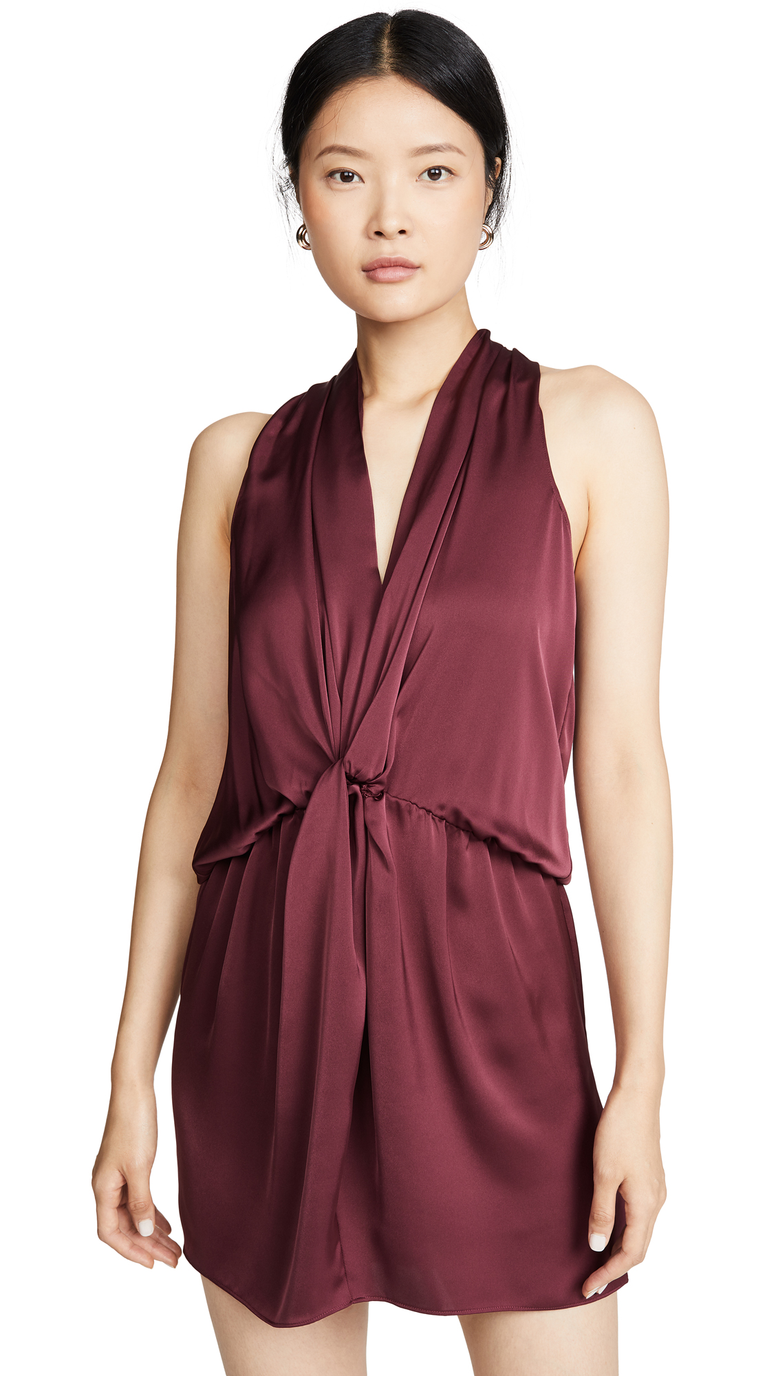 Ramy Brook Marie Dress - 30% Off Sale