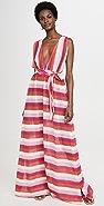 Ramy Brook Roma Dress
