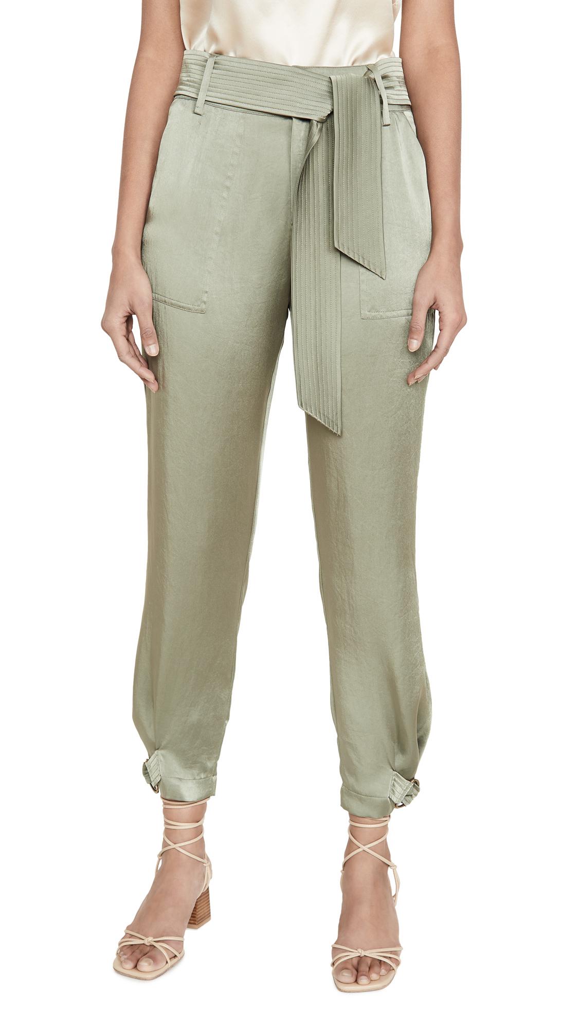 Buy Ramy Brook online - photo of Ramy Brook Gordon Pants